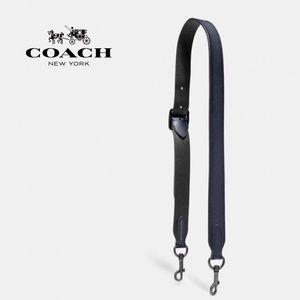 NWOT Coach Leather Bag Strap